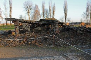 auschwitz-birkenau-destroyed-crematorium-1