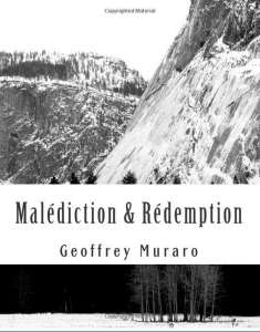 Malédiction & Rédemption