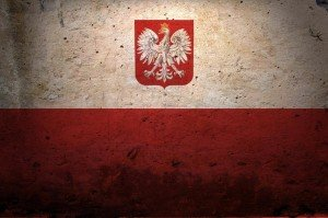 Pologne 1